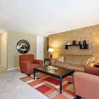 Timberlake Apartments - East Norriton, PA 19401