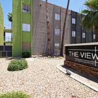 The View at North Mountain - Phoenix, AZ 85021