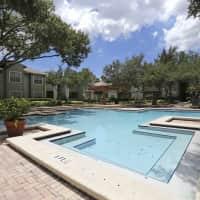 Arium Citrus Park - Tampa, FL 33615