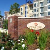 Tralee Apartments - Dublin, CA 94568