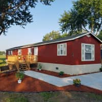 Heritage Oaks - Lincoln, NE 68521