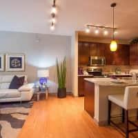 77478 Properties - Sugar Land, TX 77478