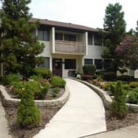 Village East Apartments - East Windsor, NJ 08520