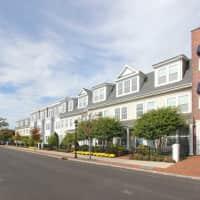 Chelsea Place - Bay Shore, NY 11706