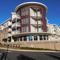 Chatham Lofts - Cary, NC 27513