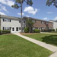 Cypress Grove Apartments - Wilmington, NC 28401