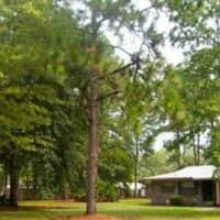 Southwest Villas - Jacksonville, FL 32222