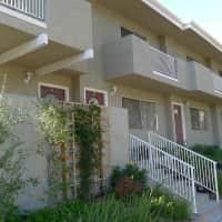 Entrada Townhomes - Goleta, CA 93117