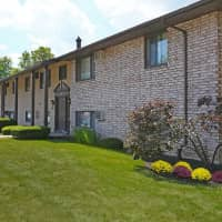 Imperial South - Rochester, NY 14623