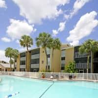 The Park at Cambridge - Orlando, FL 32812