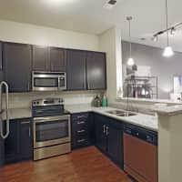 401 Oberlin Apartments at Cameron Village - Raleigh, NC 27605