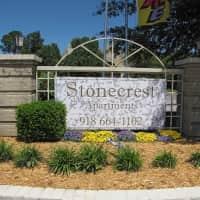 Stonecrest - Tulsa, OK 74134