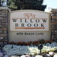 Willowbrook - Reno, NV 89509
