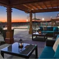 Luxe at 1300 - Waco, TX 76706