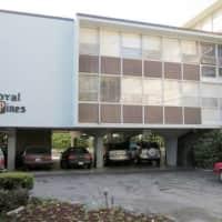 Royal Pines Apartments - San Mateo, CA 94401
