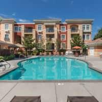 Villa Del Sol Apartments - Sunnyvale, CA 94086