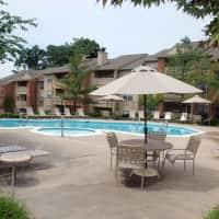 The Estates - Pikesville, MD 21208