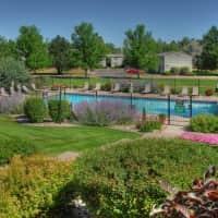 Heritage Park - Fort Collins, CO 80526
