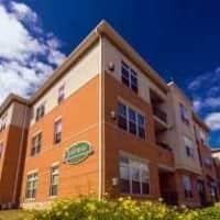 Valencia Place Apartments - Middleton, WI 53562
