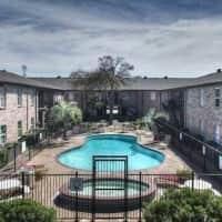 Gentry House - Houston, TX 77080