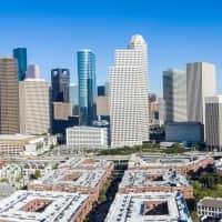 Camden City Centre - Houston, TX 77002