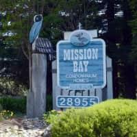 Mission Bay Condos - Hayward, CA 94544