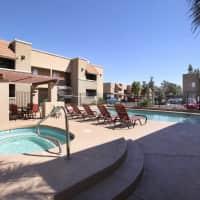 Arroyo Vista Apartment Homes - Glendale, AZ 85301
