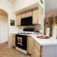 Oasis Gateway - Las Vegas, NV 89108