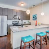 M Station Apartments - Charlotte, NC 28212
