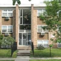 86 Hillyer Street - Orange, NJ 07050