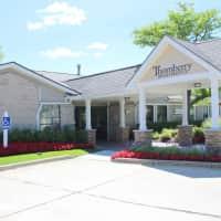 Thornberry - West Bloomfield, MI 48322