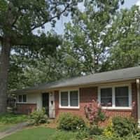 Glen Lennox Apartments - Chapel Hill, NC 27517
