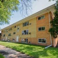 North Yale Apartments - Villa Park, IL 60181