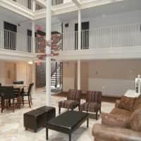 Coach House Apartments - Chelmsford, MA 01824