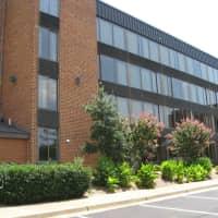 City Lofts Apartments - Williamsburg, VA 23185