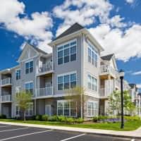 Avalon Ossining - Ossining, NY 10562