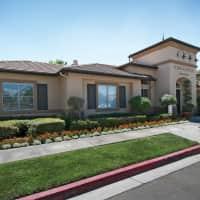 Town Center Apartments - Valencia, CA 91355