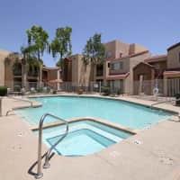 Ventana Palms - Phoenix, AZ 85035