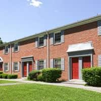 Ridge & Colonial Yorktown - Roanoke, VA 24015