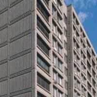 Hanover Towers - Meriden, CT 06451