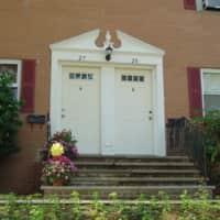 Randolph Village - Randolph, NJ 07869