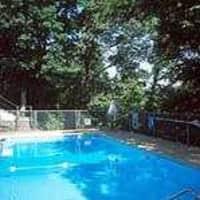 Oakwood Place Apartments - Little Rock, AR 72202