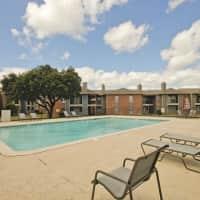 Regal Crossing - Dallas, TX 75237