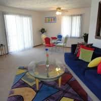 Fireside Village Apartments - Ralston, NE 68127