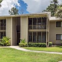 Enclave at Lake Ellenor - Orlando, FL 32809
