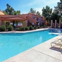 Glen Brae - Glendale, AZ 85301