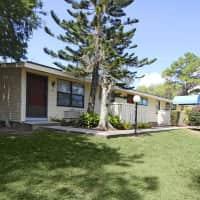 Morningside Apartments - Titusville, FL 32780