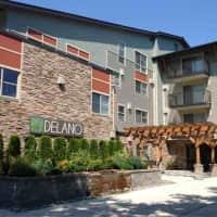 Delano - Redmond, WA 98052