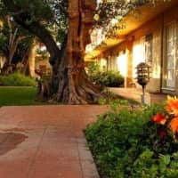 Prairie Villas Apartments - Northridge, CA 91325