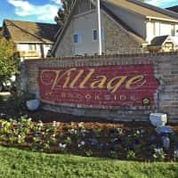 Village At Brookside - Tulsa, OK 74105